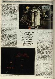 Archive issue May 1991 page 42 article thumbnail