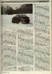 Archive issue May 1991 page 43 article thumbnail