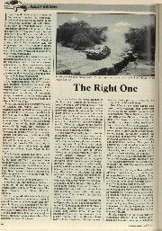 Page 46 of May 1991 issue thumbnail