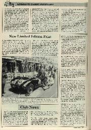 Page 60 of May 1991 issue thumbnail