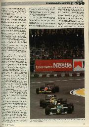 Archive issue May 1991 page 7 article thumbnail