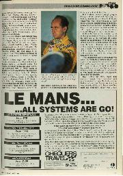 Archive issue May 1991 page 9 article thumbnail