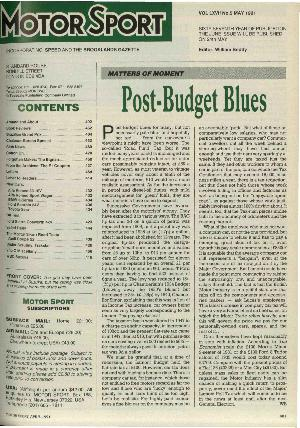 Page 3 of May 1991 archive issue thumbnail
