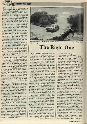Page 46 of May 1991 archive issue thumbnail