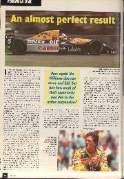 Page 12 of May 1992 issue thumbnail