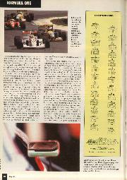 Archive issue May 1992 page 20 article thumbnail