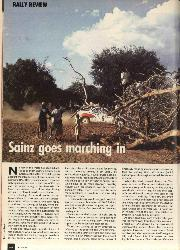 Page 26 of May 1992 issue thumbnail