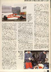 Archive issue May 1992 page 33 article thumbnail