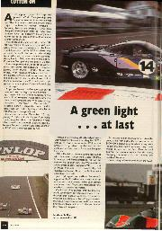Page 36 of May 1992 issue thumbnail