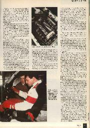 Archive issue May 1992 page 39 article thumbnail