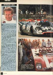 Archive issue May 1992 page 42 article thumbnail