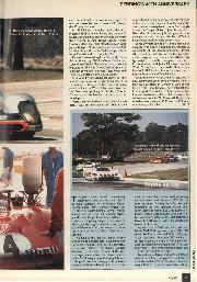 Page 43 of May 1992 issue thumbnail