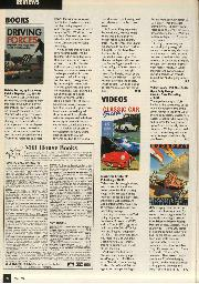 Page 66 of May 1992 issue thumbnail
