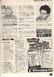 Page 7 of May 1992 issue thumbnail