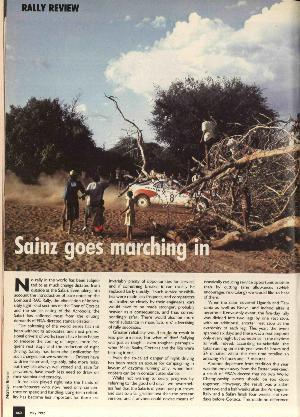 Page 26 of May 1992 archive issue thumbnail