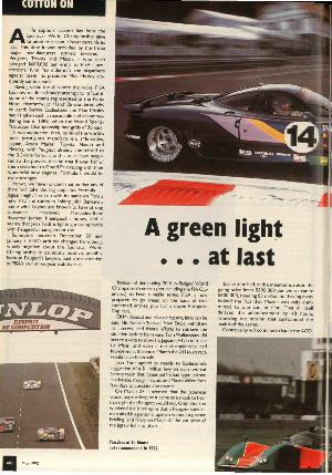 Page 36 of May 1992 archive issue thumbnail