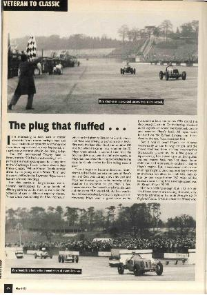 Page 60 of May 1992 archive issue thumbnail
