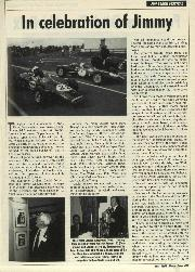 Page 31 of May 1993 issue thumbnail
