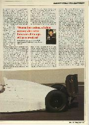 Archive issue May 1993 page 35 article thumbnail