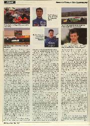 Archive issue May 1993 page 36 article thumbnail