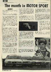 Page 4 of May 1993 issue thumbnail