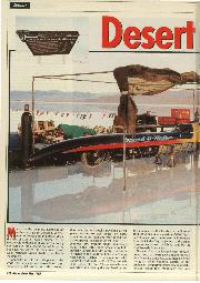 Page 40 of May 1993 issue thumbnail