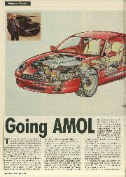 Page 46 of May 1993 issue thumbnail