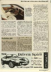 Archive issue May 1993 page 49 article thumbnail