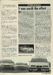 Page 5 of May 1993 issue thumbnail