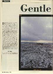 Page 50 of May 1993 issue thumbnail