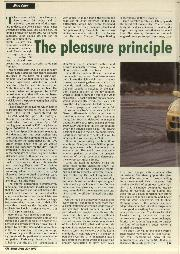 Page 56 of May 1993 issue thumbnail