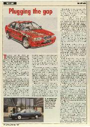 Page 58 of May 1993 issue thumbnail