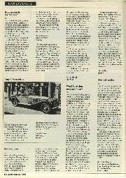Page 70 of May 1993 issue thumbnail