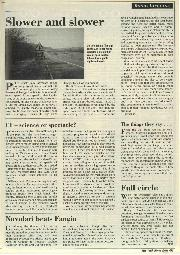Page 71 of May 1993 issue thumbnail
