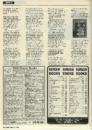 Page 72 of May 1993 issue thumbnail