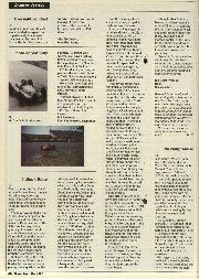 Page 74 of May 1993 issue thumbnail