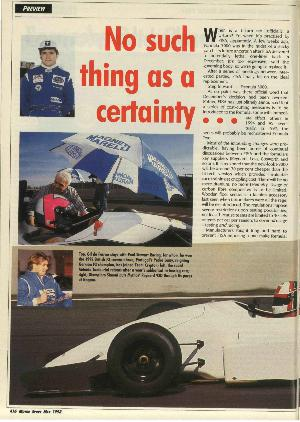 Page 34 of May 1993 archive issue thumbnail