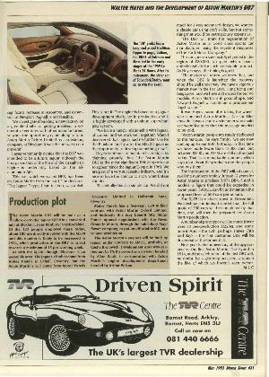Page 49 of May 1993 archive issue thumbnail