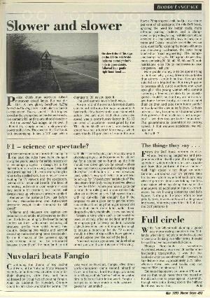 Page 71 of May 1993 archive issue thumbnail