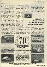 Archive issue May 1994 page 13 article thumbnail