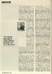Archive issue May 1994 page 16 article thumbnail