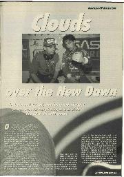 Archive issue May 1994 page 23 article thumbnail