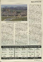 Archive issue May 1994 page 25 article thumbnail