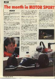 Archive issue May 1994 page 4 article thumbnail