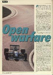 Archive issue May 1994 page 42 article thumbnail