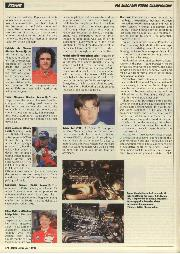 Archive issue May 1994 page 44 article thumbnail