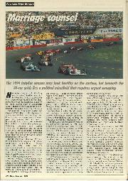 Page 46 of May 1994 issue thumbnail