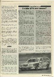 Archive issue May 1994 page 5 article thumbnail