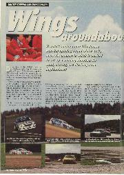 Page 50 of May 1994 issue thumbnail