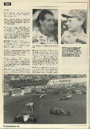 Archive issue May 1994 page 6 article thumbnail